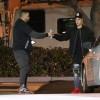 عکس تصاویر جاستین بیبر در gas station واقع در لس انجلس - 14 دسامبر » سلب دیلی | مرجع اخبار روز سلبریتی ها | Celeb-Daily4.Tk عکس جدید