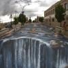 اشکاتو پاک کن | مرکز عکس هنرمندان و ورزشکاران ایران عکس جدید