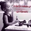 دنیای دختران - عکسهای خوشتل عکس جدید