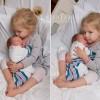 عکس بچه و مامان - Bing images عکس جدید