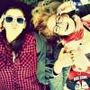 ♥ دوستی های دخترانه + عکس ♥ | انجمن تاپ فروم عکس جدید