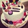 عکس کیک تولدم مبارک | عکس تلگرام عکس جدید