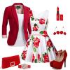 عکس ست لباس اسپرت دخترونه - Bing images عکس جدید