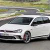 عکس پرفروشترین برندها و خودروهای بازار آلمان در نیمه اول سال 2016 عکس جدید