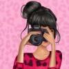 عکس  اتاق زیر شیروونی دختر،پسرای بارووووووونی - صفحه 2917  عکس جدید