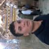 عکس هیئت دیوانگان امام حسن مجتبی (ع) شهرستان بم عکس جدید