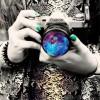 عکس &دوربـــــــــــیــــــــــــــcameraــنـــــــــــــ& عکس جدید