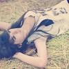 عکس عشق گمشده منــ♥×♥× عکس جدید