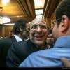 عکس بیا تو بخند - احمد عکس جدید