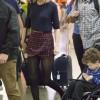 عکس تصاویر منتشر شده از تیلور سویفت در حال ترک کردن ملبورن - 11 دسامبر » تیلور سویفت | TaylorSwift2.Tk عکس جدید