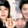 عکس عاشقان کره عکس جدید