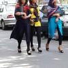 عکس پارسی جو: جستجوی تصویر - ساپورت  عکس جدید