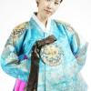 عکس فرهنگ مردم کره جنوبی - Bing Bilder عکس جدید