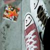 عکس ♥ دوسـ ـتـداران رمـان ♥ - ســـتــی عکس جدید