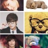 گالری  عکس خوانندگان کره - Bing images عکس جدید