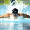 عکس ورزش ژیمناستیک | عکس تلگرام عکس جدید