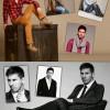عکس ضد رونالدو - Bing Bilder عکس جدید