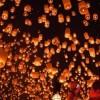 عکس بالن امید - Bing images عکس جدید