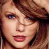 عکس تصاویر تیلور روی مجله » تیلور سویفت | TaylorSwift2.Tk عکس جدید