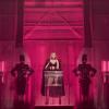 عکس جزیئیات موزیک ویدیوی LWYMMD » تیلور سویفت | TaylorSwift.Pro عکس جدید