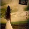 عکس رمان طنز و عاشقانه عکس جدید