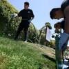 عکس نقاشی صرف جویی در اب - Bing images عکس جدید