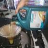 عکس تیونینگ تاک - تالارهاي خودرو • مشاهده مبحث - تاپیک جامع  روغن موتور ها-Engine Oils عکس جدید