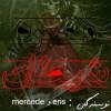 عکس رمان دختران آسمانی | morgana,mercede,2fan2314,hadis hpf کاربران انجمن ایران رمان عکس جدید