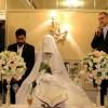 عکس عروس و داماد در ماه عسل | عکس تلگرام عکس جدید