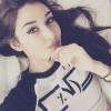عکس دختر طبیعی برا پروفایل – سایت عکس عکس جدید