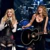 عکس تولد مدونا خواننده ی معروف مبارک!! » تیلور سویفت | TaylorSwift.Pro عکس جدید