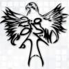 عکس Bia2Rap.com | PorTaL • مشاهده مبحث - عرفان -خداحافظی | بحث و تبادل نظر + ن.س عکس جدید