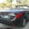 عکس ماشین اتومبیل – برگه 20 – قیمت و معرفی کالا عکس جدید