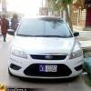 عکس ماشین های پلاک اروند - Bing images عکس جدید