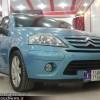 عکس ماشین پلاک اروند - Bing Bilder عکس جدید