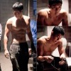 عکس های زیبا از کیم هیونگ جون - Bing Bilder عکس جدید