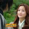 عکس های عاشقانه سریال کره ای ایمان | عکس تلگرام عکس جدید