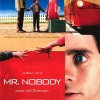 عکس  اقای هیچکس (MR.Nobody) عکس جدید
