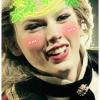 عکس صحبت های یک فن » تیلور سویفت | TaylorSwift.Pro عکس جدید