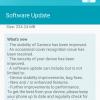 عکس  Samsung Galaxy S7 edge -  نظرات کاربران در مورد گوشی موبایل سامسونگ گلکسی اس 7 اج  | mobile.ir - مرجع موبایل ایران  عکس جدید