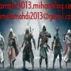 عکس گیمفا. gamefa2013 عکس جدید