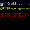عکس  رعایت نکات امنیتی دیسک بازی در Xbox Live - صفحه 66 عکس جدید