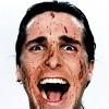 عکس Christian Bale American Psycho Quote - Bing images عکس جدید