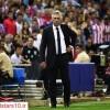 عکس ستارگان فوتبال - مربیان بزرگی که در این تابستان تیم ندارند عکس جدید