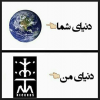 عکس *fan page kqz* - صفحه 7 - موسيقي - انجمن نويسندگان شرقي عکس جدید