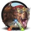 راهنمای قدم به قدم بازی Ark : Survival Evolved 1
