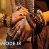 عکس پارس یونیت | وبلاگ عکس جدید