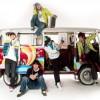 عکس korean blog عکس جدید