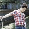 عکسهای کیم هیون جونگ عکس جدید