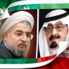 عکس جنگ احتمالی بین ایران و عربستان چگونه خواهد بود؟  عکس جدید